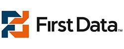 Firstdata Logo V1