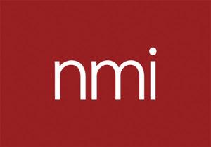 Nmi Logo Large